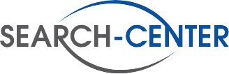 Search-Center Logo